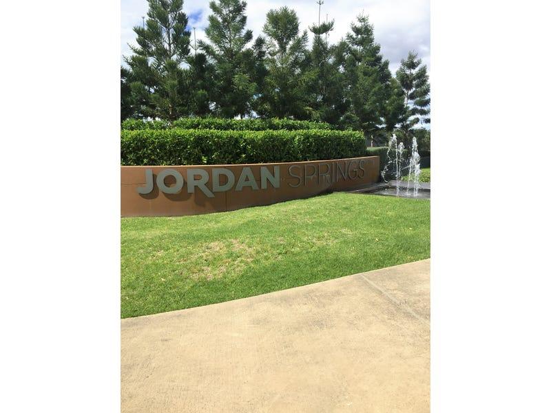 11 Wales Avenue, Jordan Springs, NSW 2747