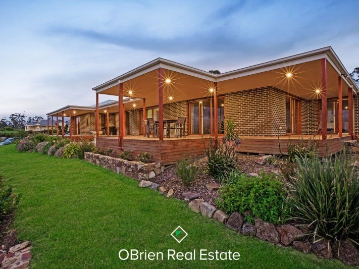 10 Station Street, Neerim South, Vic 3831