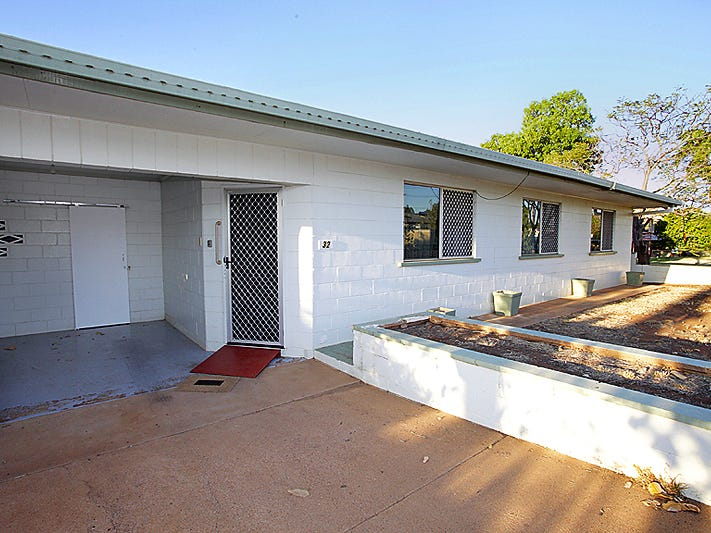 32 Short Street, Mount Isa, Qld 4825