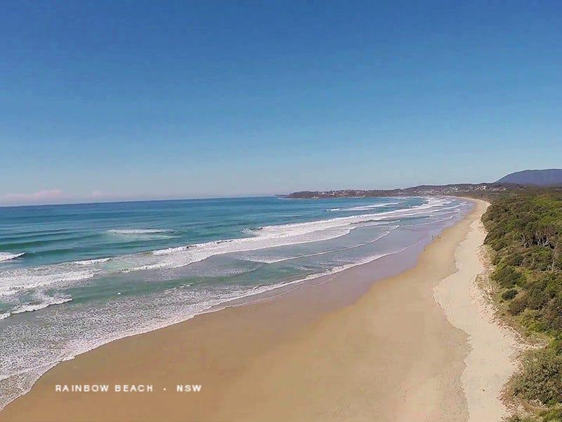 Lot 143 Catarina Village Ocean Drive, Lake Cathie, NSW 2445