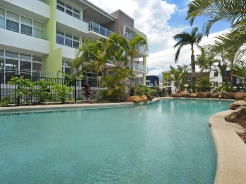 Unit 65/65 Manooka Drive, Cannonvale, Qld 4802