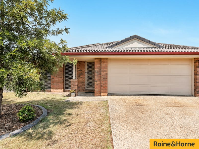 9-11 GRASSDALE CRESCENT, Morayfield, Qld 4506