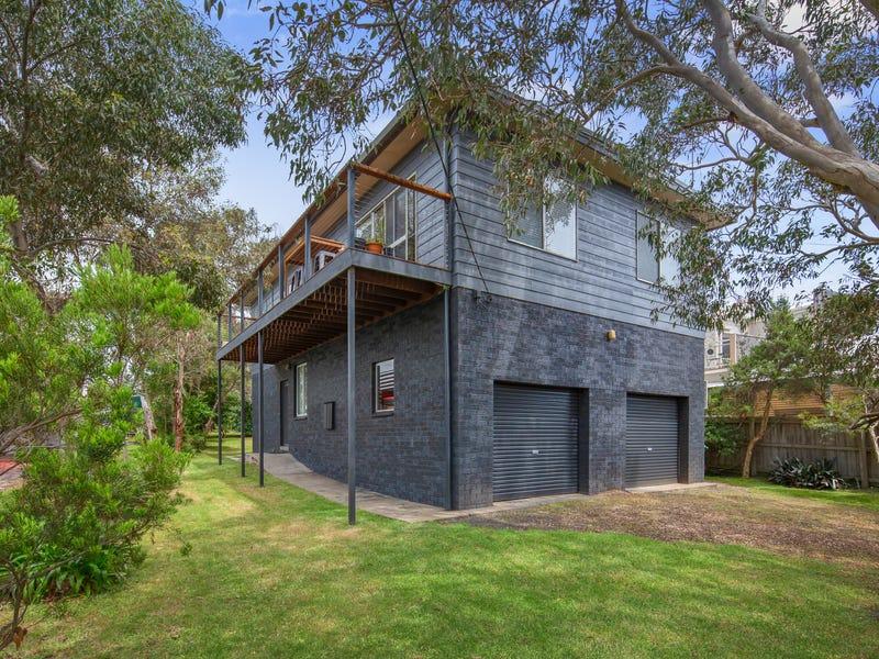 41 Cronulla Avenue, Cape Woolamai, Vic 3925