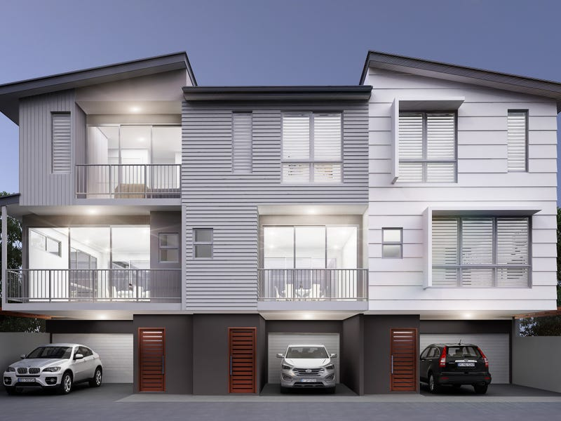 20 Boundary Road, Camp Hill