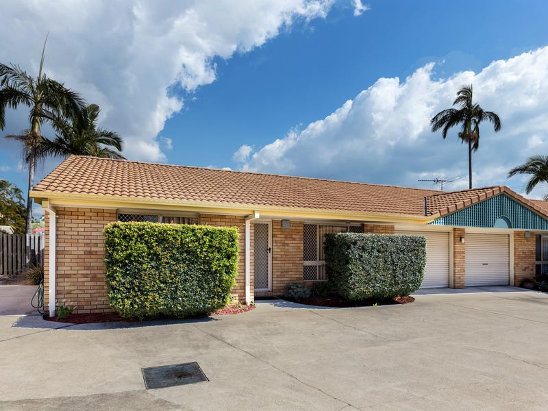 8/82 Ashmole Road, Redcliffe, Qld 4020