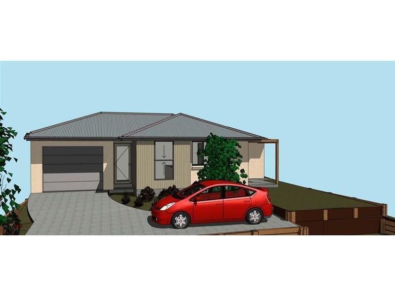 4/104 Anderson Drive, Tarro, NSW 2322