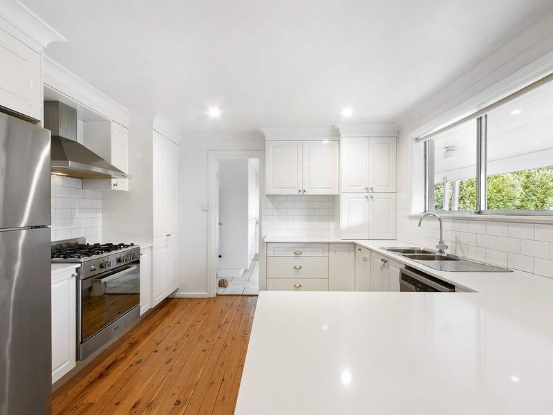 51 Kooronga Avenue, Orange, NSW 2800