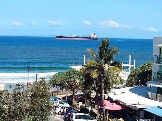 """1/""""Alinga"""" 27 Mahia Terrace, Kings Beach, Qld 4551"""