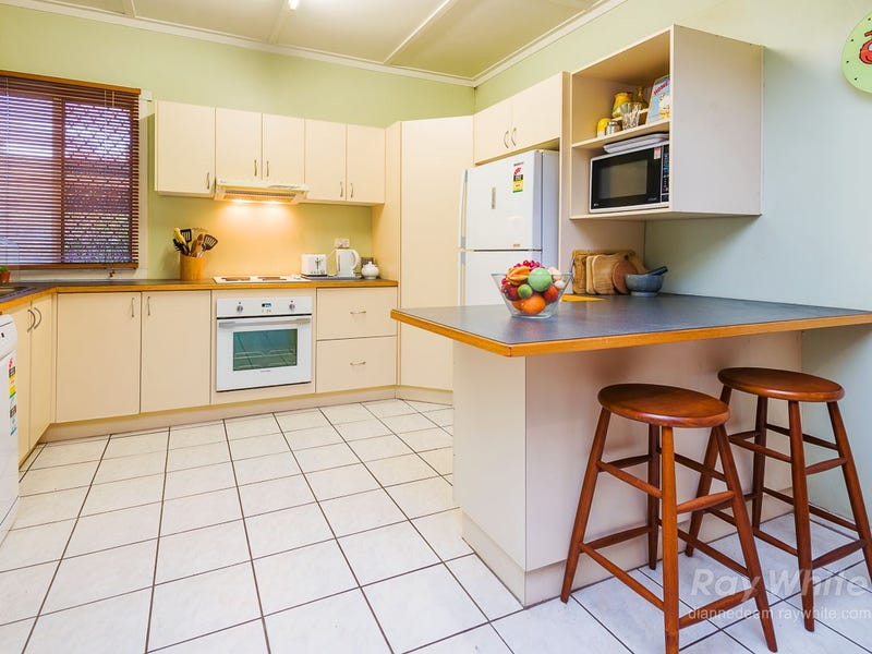 48 Bovey Street, Coopers Plains, Qld 4108