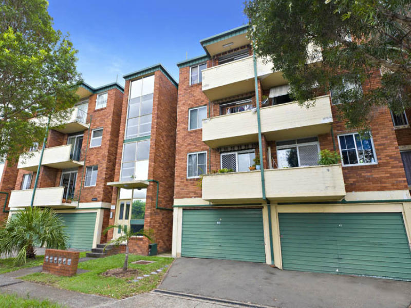 15/1 Nilson Avenue, Hillsdale, NSW 2036