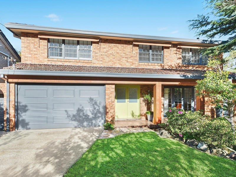 106 Ingrid Road, Kareela, NSW 2232