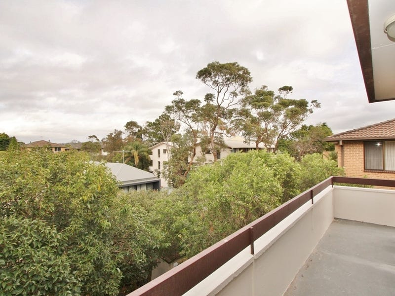 Unit 7/9 Liverpool St, Rose Bay, NSW 2029