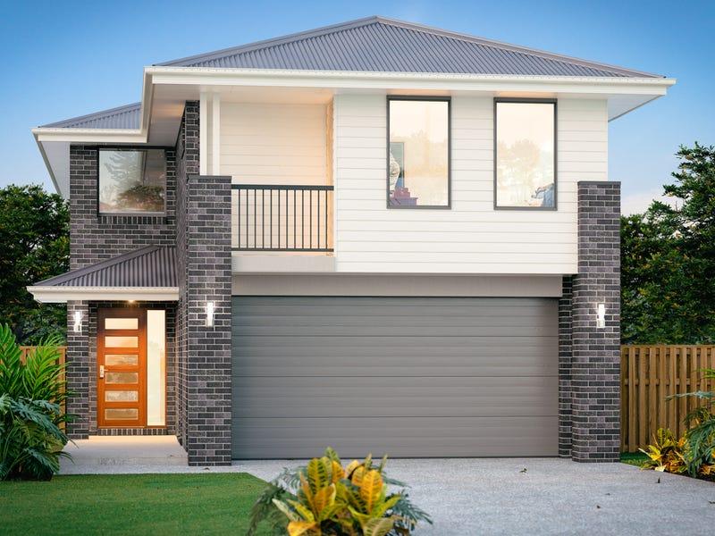 Lot 202  Braeburn Estate, Hunterview, NSW 2330