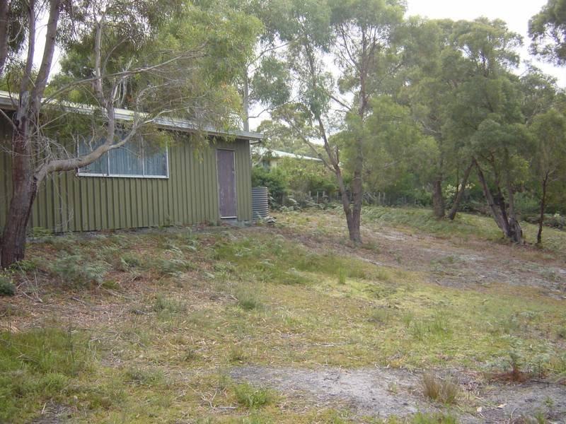 3 Banksia Drive, Ansons Bay, Tas 7216