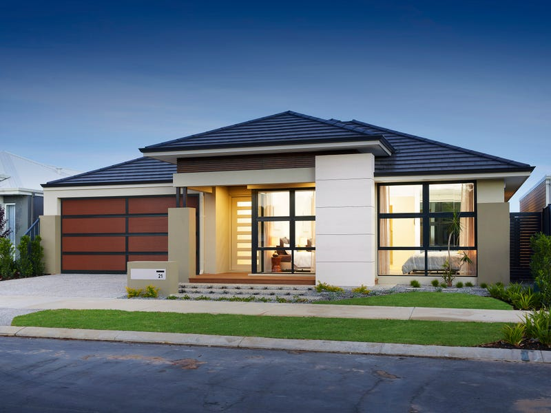 Harrisdale address available on request house for sale null harrisdale malvernweather Gallery