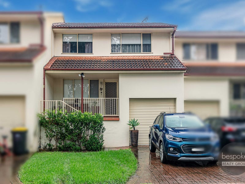 12/18-19 Park Avenue, Kingswood, NSW 2747