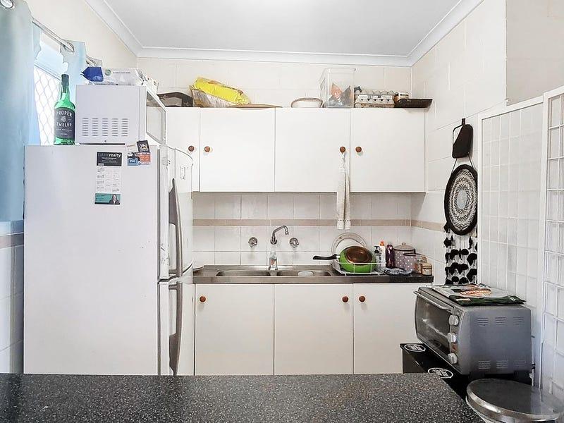 9/22 Carrington Street, Queanbeyan, NSW 2620