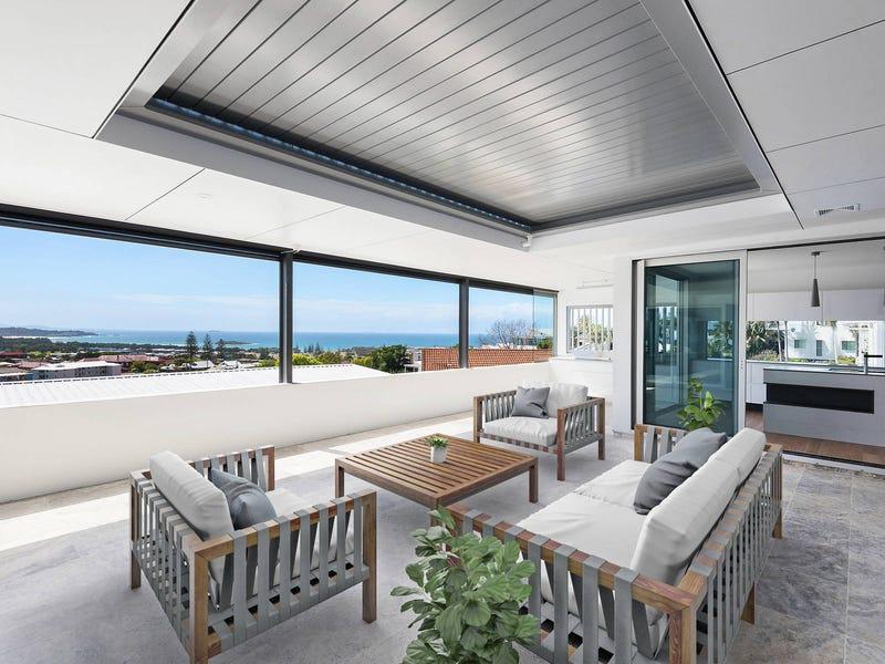 3/131 Victoria Street, Coffs Harbour, NSW 2450