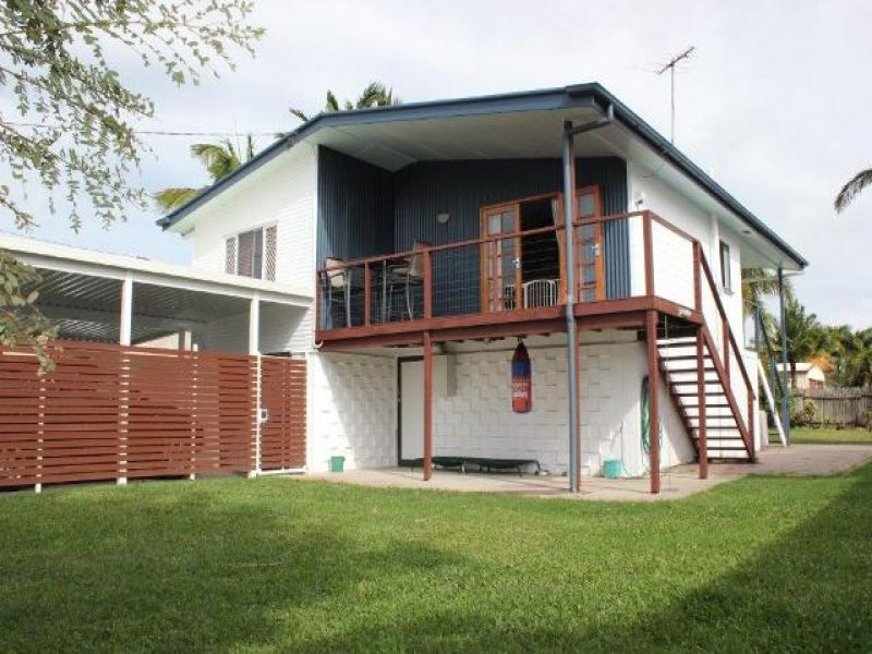 5 Clements Street, South Mackay, Qld 4740