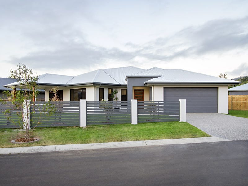 Lots 1-11 Jessamine Close, Cannonvale