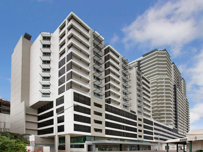 605/24 Litchfield Street, Darwin City, NT 0800