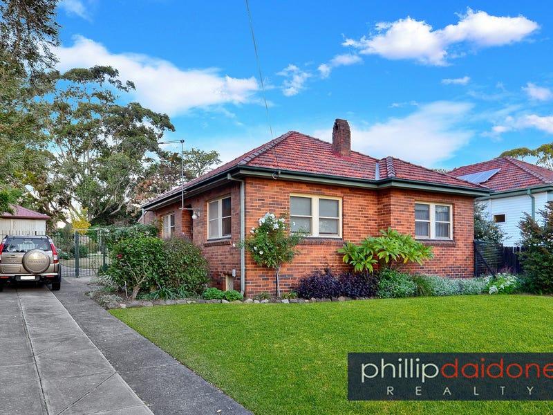 4 St Johns Avenue, Auburn, NSW 2144