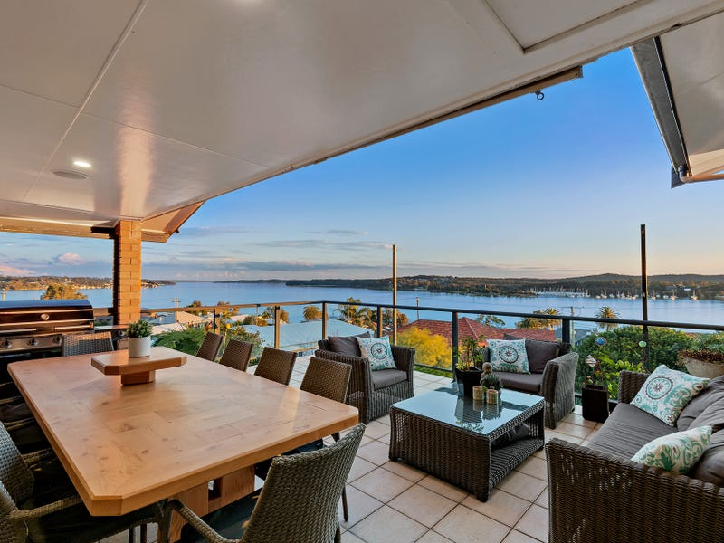 6 Curramyah Place, Speers Point, NSW 2284