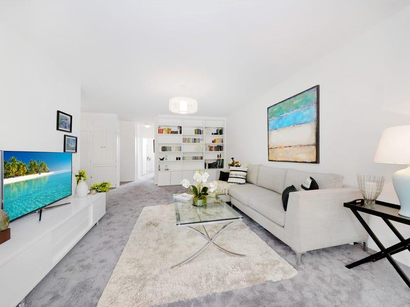 5/41-47 Ocean Street, Bondi, NSW 2026