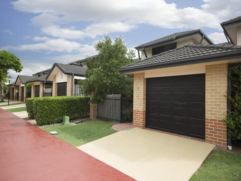 5/2 Springhill Drive, Sippy Downs, Qld 4556