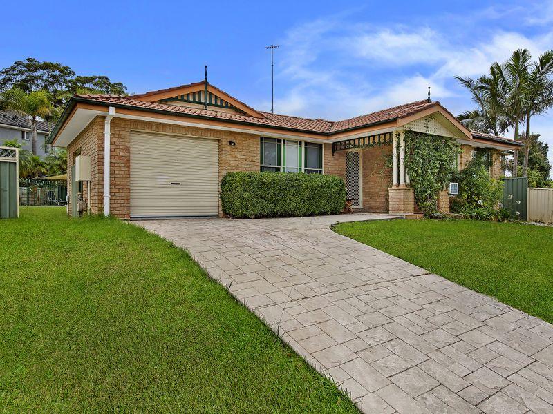 9 Pierre Close, Tumbi Umbi, NSW 2261