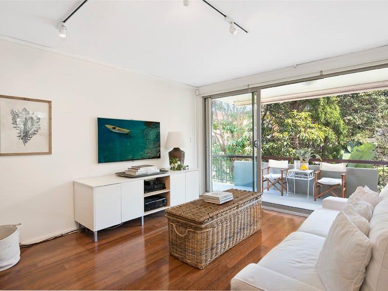 9/6-8 Penkivil Street, Bondi, NSW 2026
