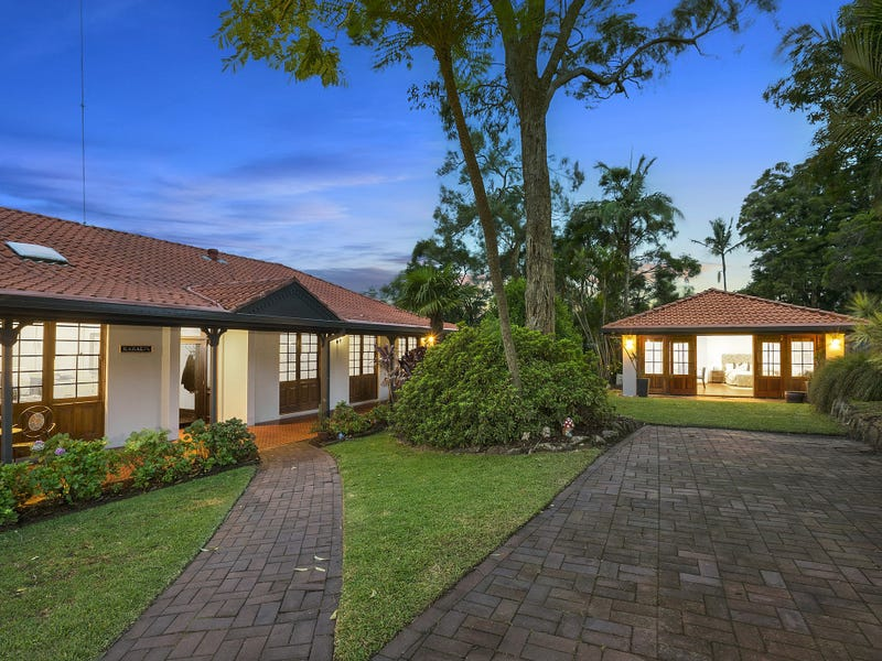 27 Karalta Crescent, Belrose, NSW 2085