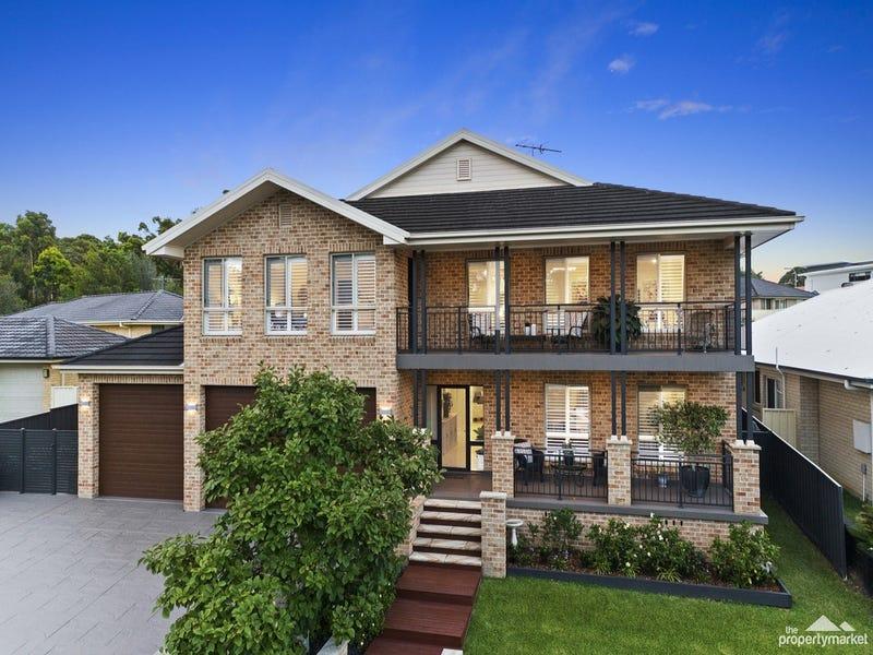 38 Mulwala Drive, Wyee Point, NSW 2259