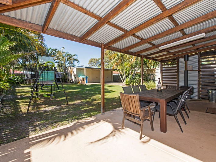 13 Pelican Parade, Jacobs Well, Qld 4208