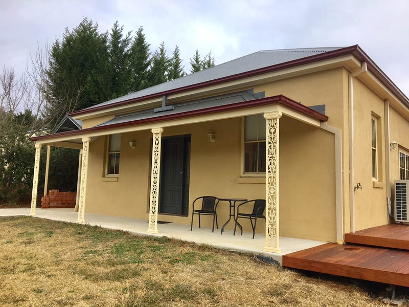 30a Morris Place, Little Hartley, NSW 2790