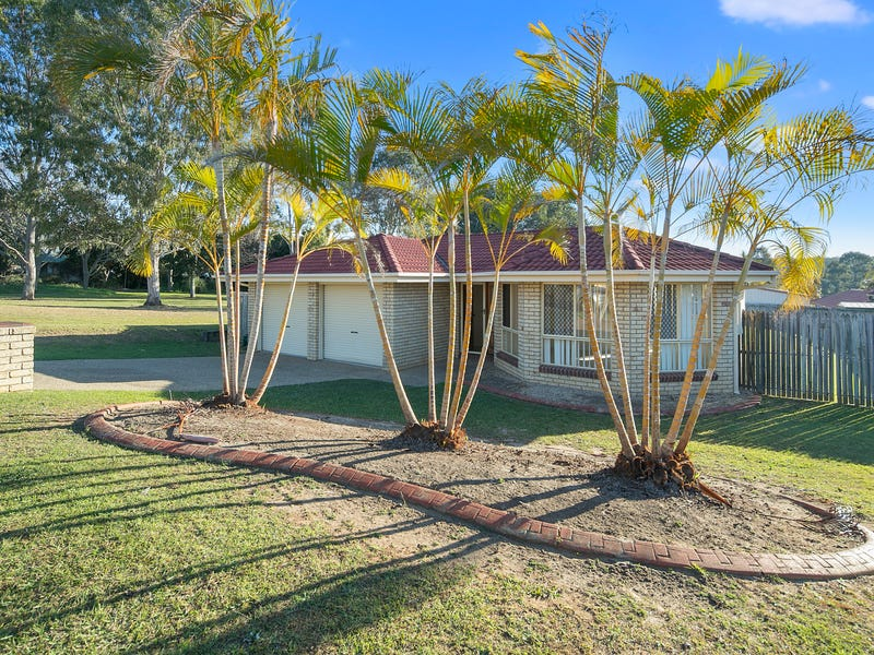 5 Marc Place, Cleveland, Qld 4163