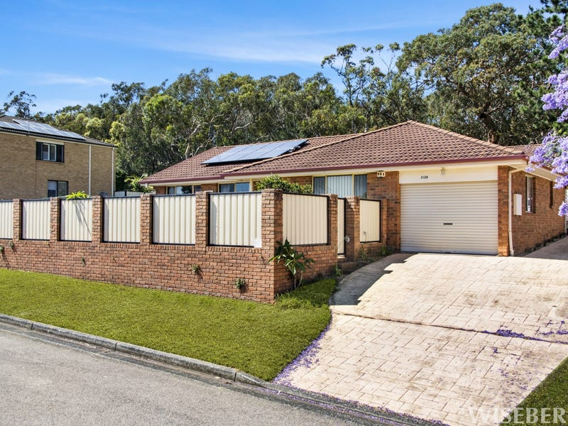 1/24 Brittany Crescent, Kariong, NSW 2250