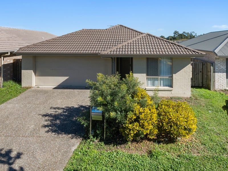 197 Cedar Road, Redbank Plains, Qld 4301