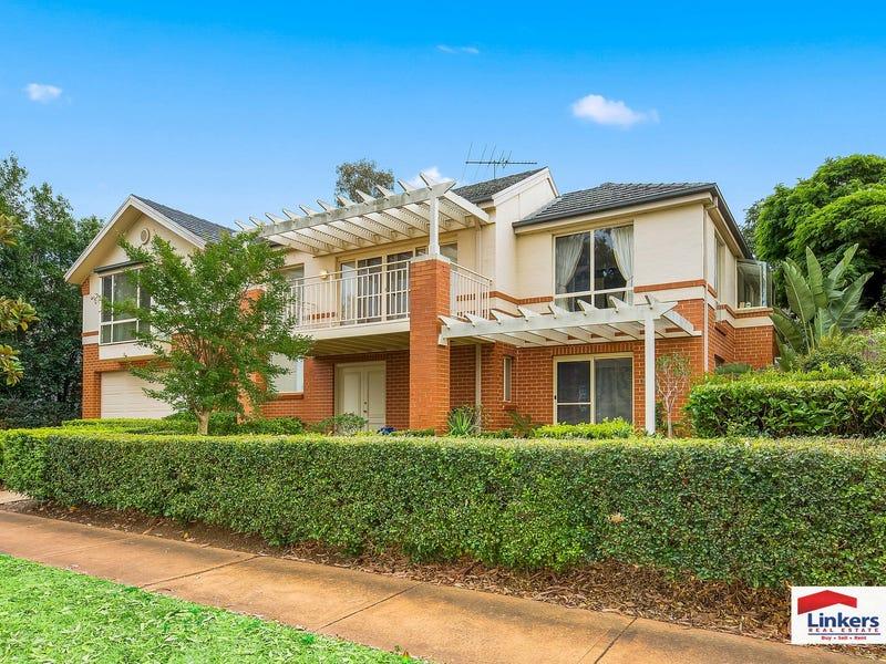 15 Macquarie Links Drive, Macquarie Links, NSW 2565