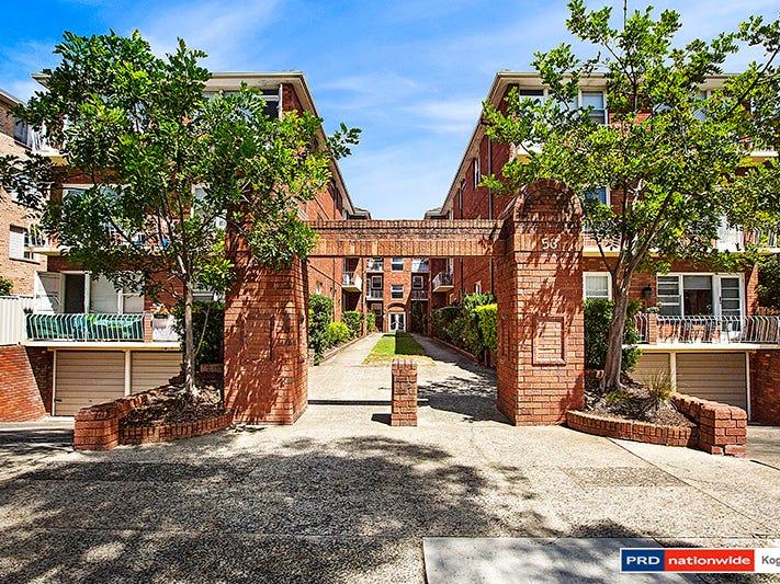 26/53-55 Banks Street, Monterey, NSW 2217