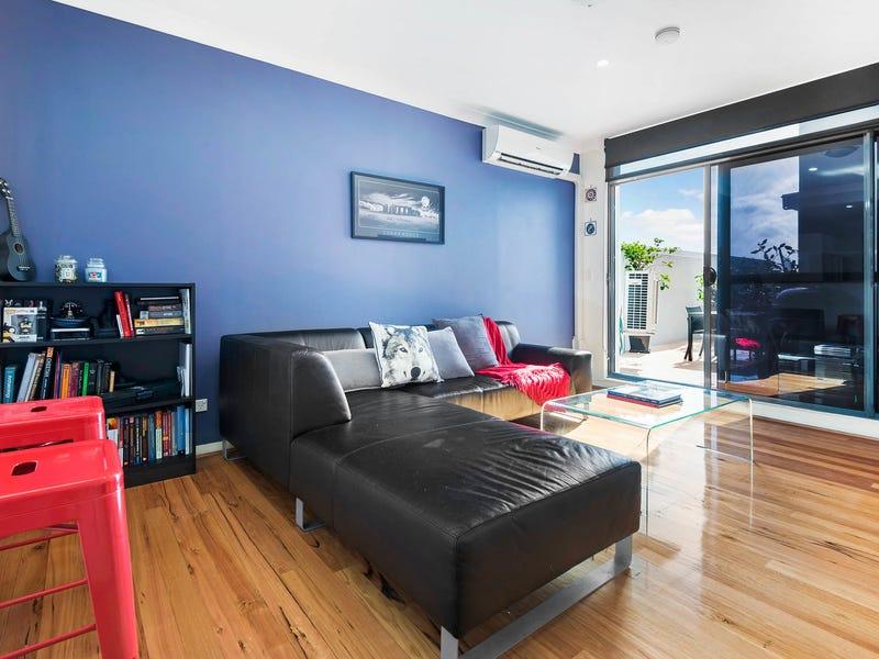 210/20 Wellington Street, Narrabeen, NSW 2101