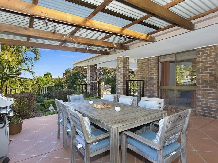 3 Jasper Court, Currumbin Waters, Qld 4223