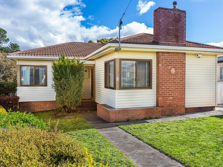 14 Arundel Street, Derwent Park, Tas 7009