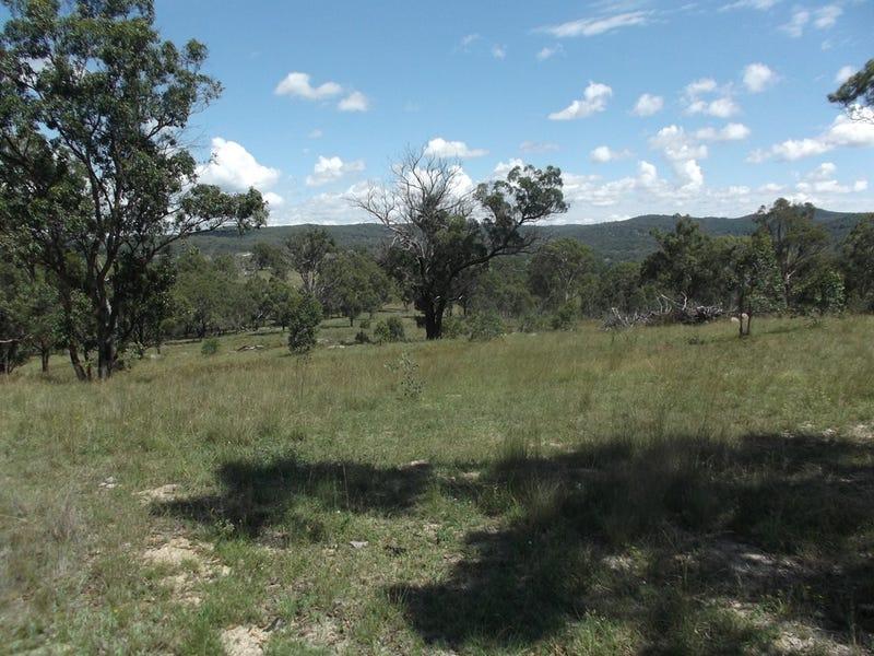 204 Wylie Creek Road, Wylie Creek, NSW 2372