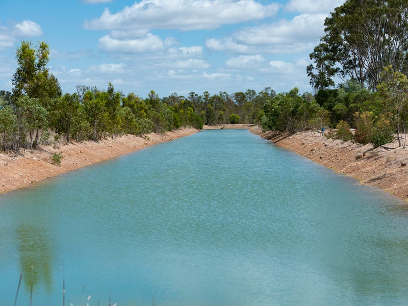 27835 Bruce Highway, Isis River, Qld 4660