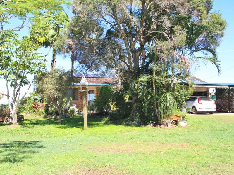 26 Ridge Lane, Lawrence, NSW 2460