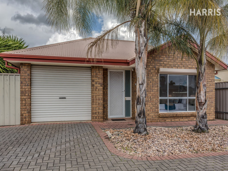 5/27a East Street, Hectorville, SA 5073