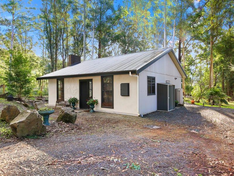 239 Big Pats Creek Road, Big Pats Creek, Vic 3799