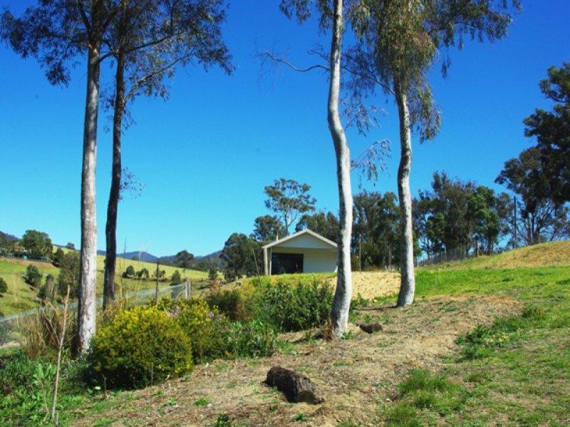 189 County Boundary Road, Cobargo, NSW 2550