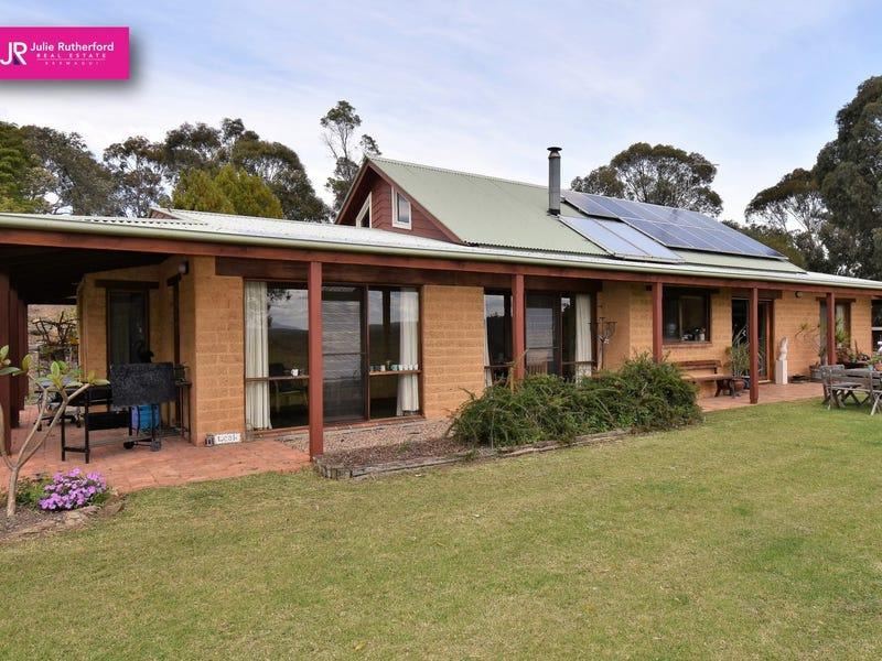 16 Fields Road, Tanja, NSW 2550
